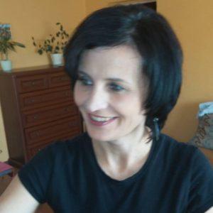 Renata Grześkowiak