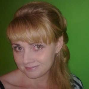 Agnieszka Marzol