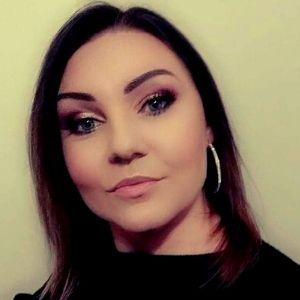 Agata Zbroszczyk