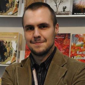 Jakub Kleczkowski