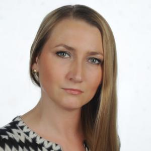 Wioletta Tomaszewska