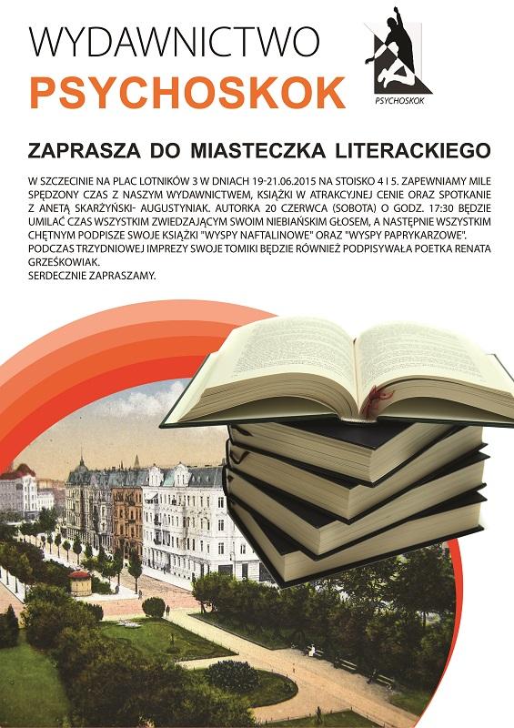 miasteczko_literackie_szczecin