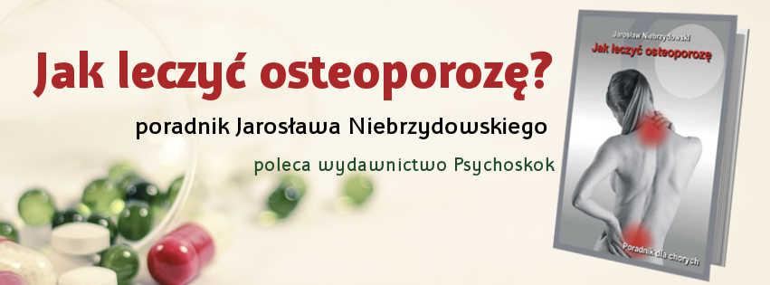 osteoporoza1