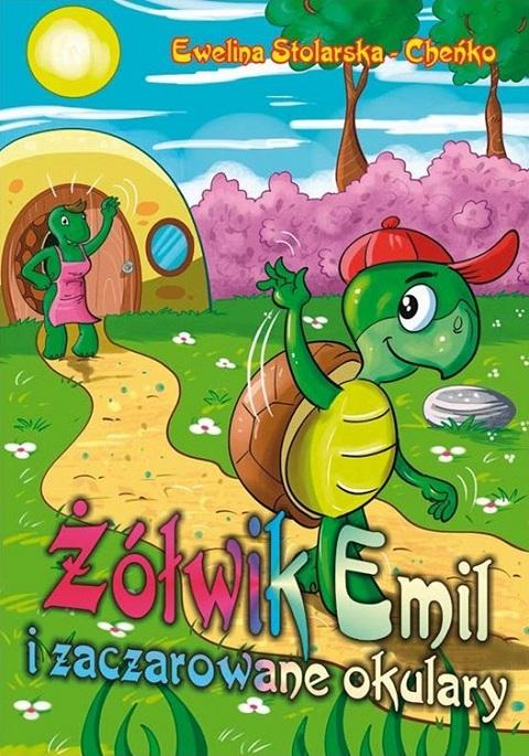 zolwik-emil-i-zaczarowane-okulary