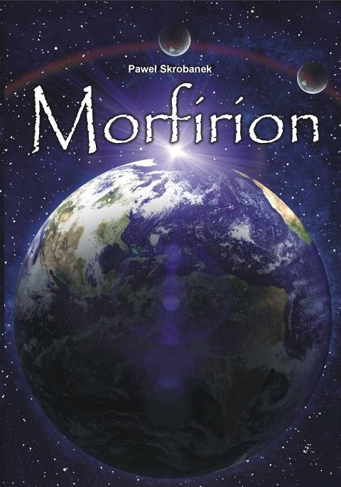 Morfirion