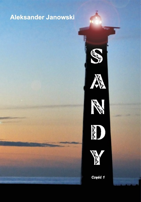 Sandy cz. I