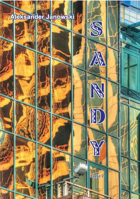 Sandy II