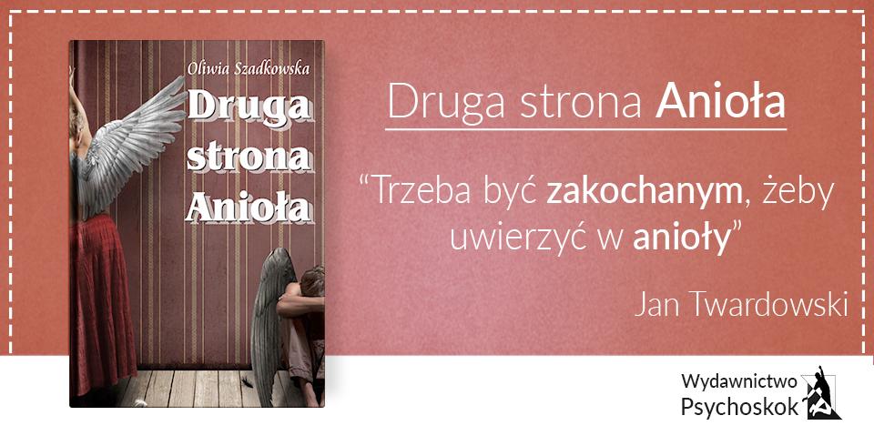 baner_na_psychoskok_druga_strona_aniola.