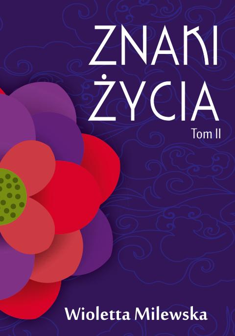 znaki_zycia_tom_2_okl