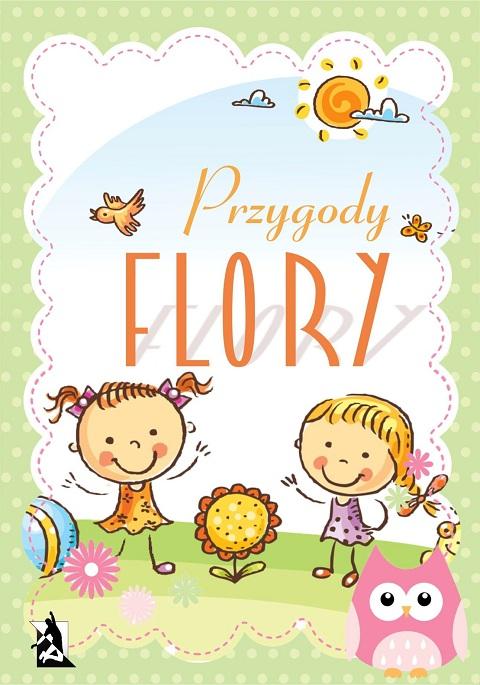 Przygody Flory