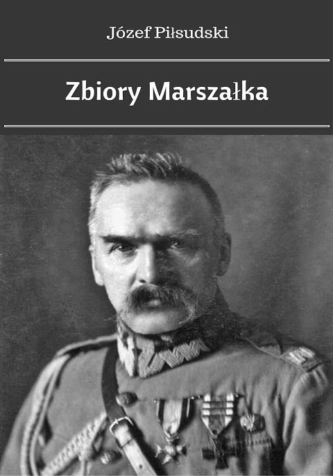 Zbiory Marszałka
