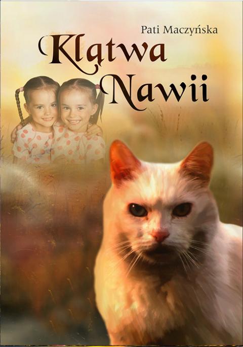 Klątwa Nawii