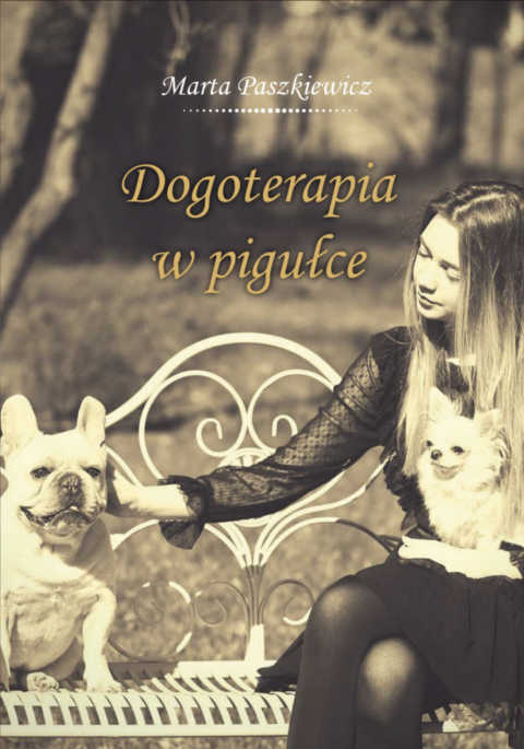 dogoterapia_front
