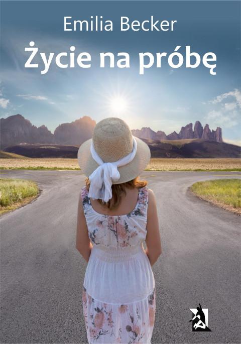 zycie_na_probe
