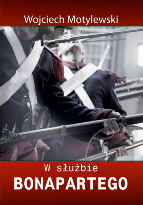 w_sluzbie_bonapartego