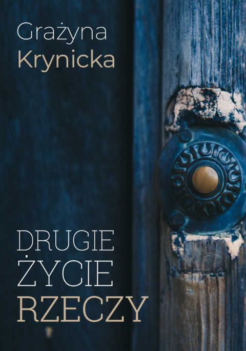 http://www.psychoskok.pl/wp-content/uploads/2018/06/drugie_zycie.jpg