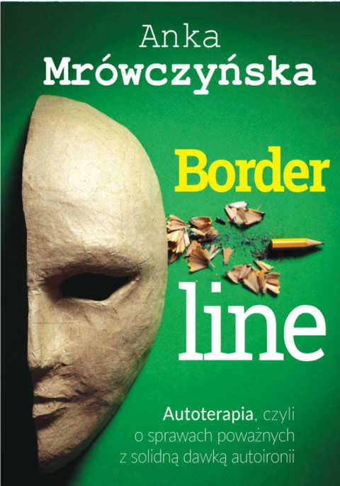 http://www.psychoskok.pl/wp-content/uploads/2018/09/borderline.jpg