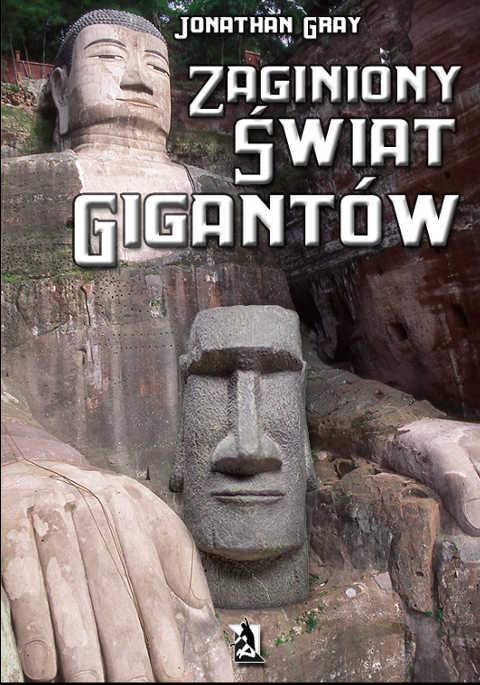 Zaginiony świat gigantów