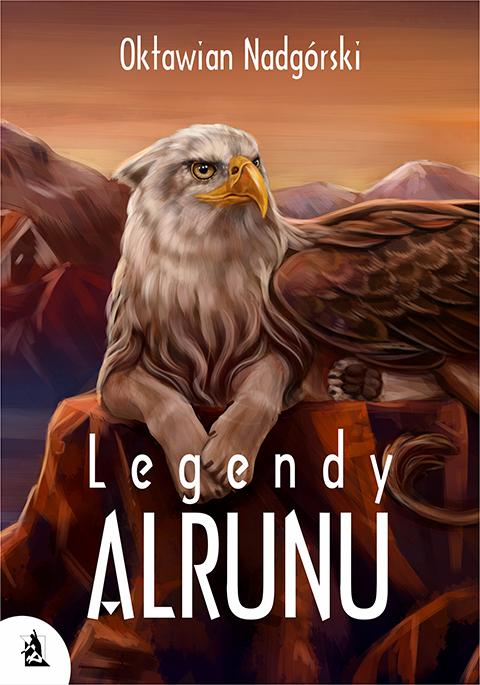Legendy Alrunu