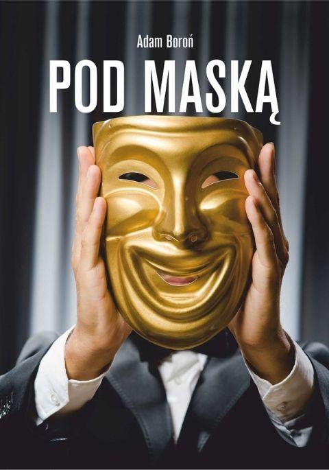 Pod maską