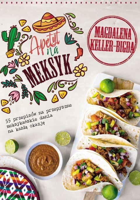 Apetyt na Meksyk