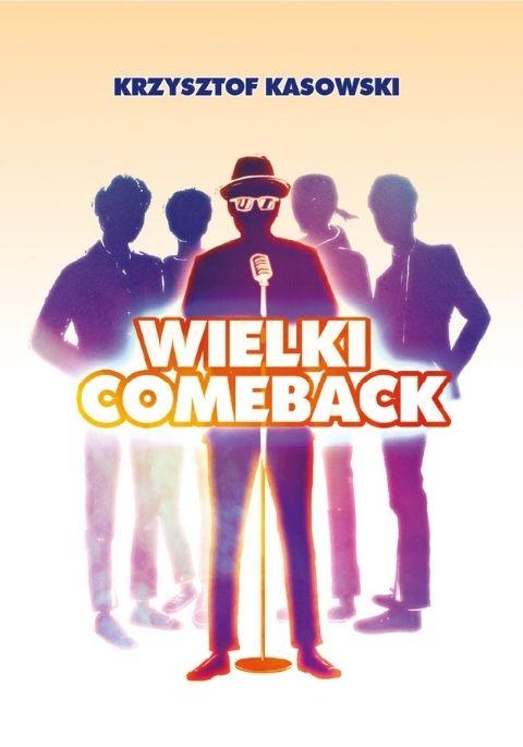 Wielki Comeback